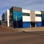 Supermercado Pampa - Rodeio Bonito / RS